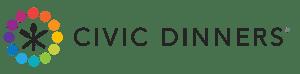 Civic-Dinners_logo-horizontal-color-R
