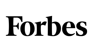 Forbes-logo-768x432