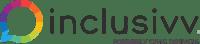 Inclusivv-logo-layered