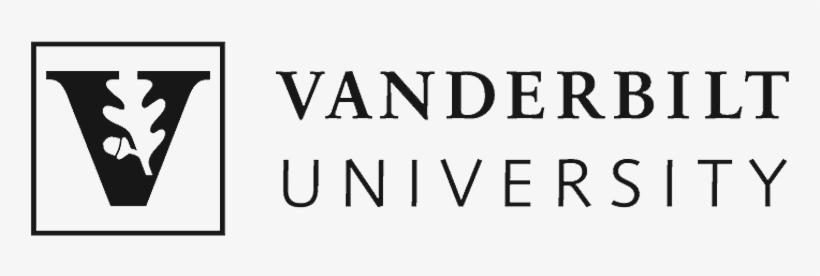 243-2430426_logos-vanderbilt-university-vanderbilt-university-logo