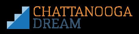 Chattanooga-Dream-logo-sm-1