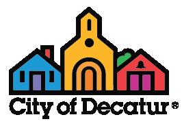 CityofDecatur_Logo-04