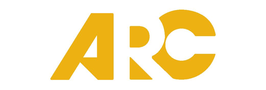 Client-logos-04