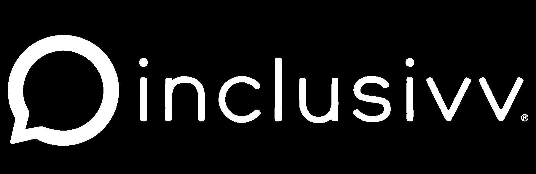 Inclusivv-Logo-Horizontal-White