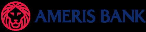 ameris-1