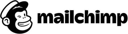 big-Mailchimp_Logo-Horizontal_Black
