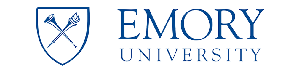 emory-logo-1