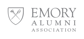 logo-Emory