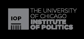 logo-University-of-Chicago-IOP